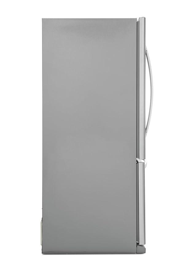 Amazon.com: Kenmore Elite 22.1 cu. Nevera congeladora de ...