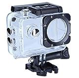 Rollei Actioncam 4s Plus Waterproof