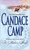 The Hidden Heart, Candace Camp, 1551669226