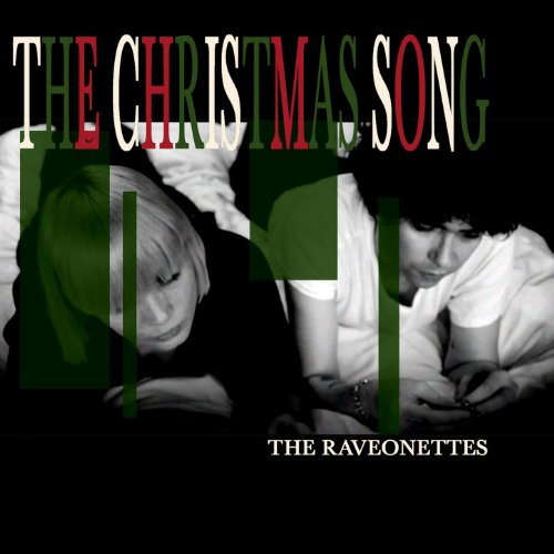 Amazon.com: The Christmas Song: The Raveonettes: MP3 Downloads