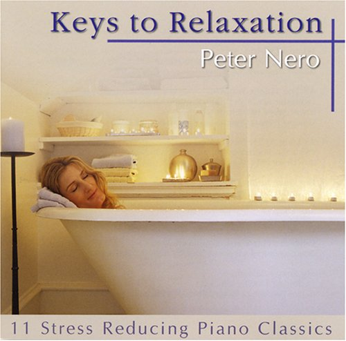 keys-to-relaxation