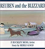 Reuben and the Blizzard, Merle Good, 156148184X