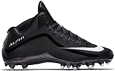 c93600979cc539 The Ten Best Football Cleats in 2019 (NEW Review Guide)