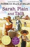 Image of Sarah, Plain and Tall