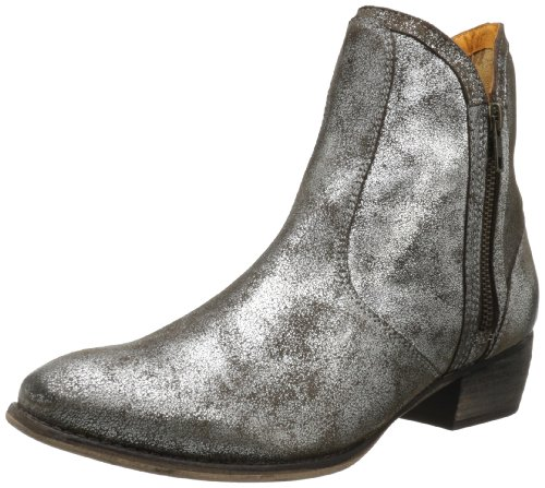 Seychelles Women's Lucky Penny Bootie Pewter buy cheap brand new unisex outlet clearance buy cheap 2014 new hRdStks