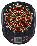 Arachnid Cricket Pro 425 Soft-Tip Dart Game
