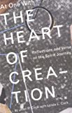 At One with the Heart of Creation, John P. Cock and Lynda L. Cock, 0966509048