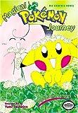 Pokemon Matchmakers, Yumi Tsukirino, 1569316457