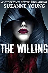 The Willing (English Edition)