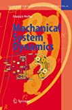 img - for Mechanical System Dynamics (Lecture Notes in Applied and Computational Mechanics) book / textbook / text book