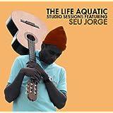 Life Aquatic Studio Sessions
