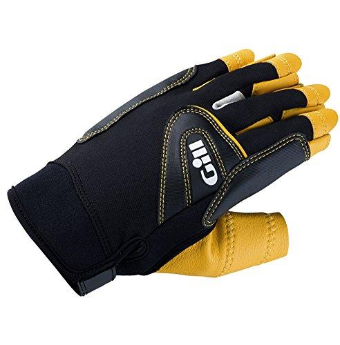 Gill Pro Gloves Short (L)