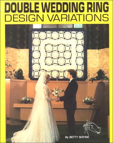 Design Variations (Quilting) ()