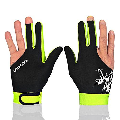 Show Glove - 7