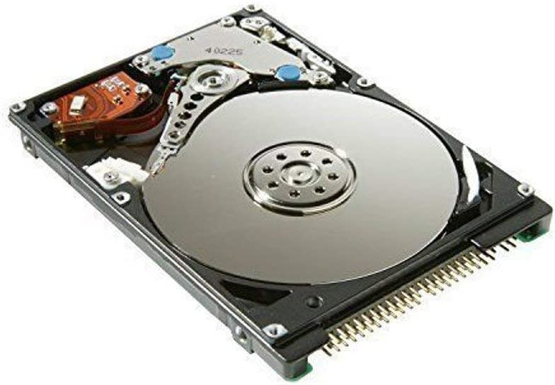 Storite 40GB 40 GB 2.5 Inch IDE(40 gb 2.5