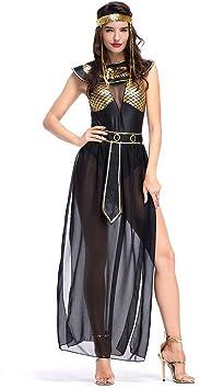 Disfraz Diosa divina mujer (con imágenes) | Disfraz de diosa