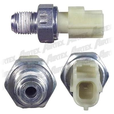 Airtex 1S6760 Oil Pressure Switch: Automotive