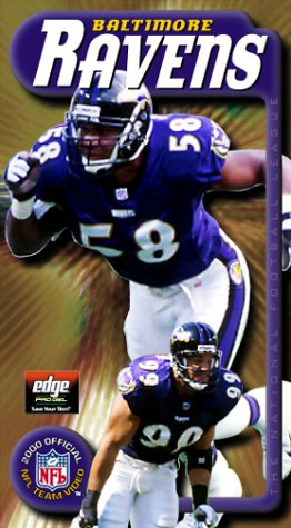 Ravens Yearbook, Baltimore Ravens Yearbook, Ravens Yearbooks, Baltimore Ravens Yearbooks