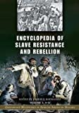 Slaves fought against their subhuman treatment in myriad ways, from passive resistance to armed insurrection. They defined their sense of self and shared humanity through an unquenchable desire to seek freedom from their oppressors. The variety of...