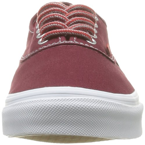 Vans U Authentic Slim, Unisex Adults