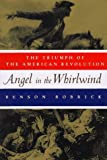 Angel in the Whirlwind, Benson Bobrick, 0684810603