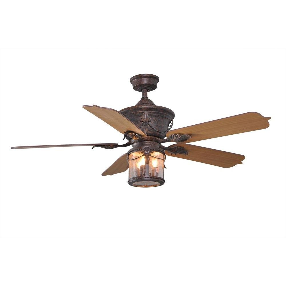 Hampton bay milton 52 in indooroutdoor oxide bronze patina hampton bay milton 52 in indooroutdoor oxide bronze patina ceiling fan amazon mozeypictures Choice Image