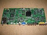 3647-0012-0150 0171-2272-2235 Vizio Main Board Gv47l Fhdtv10a