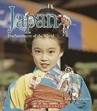 Japan, Ann Heinrichs and Anne Heinrichs, 0516248510