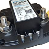Blue Sea Systems SI-ACR Automatc Charging Relay