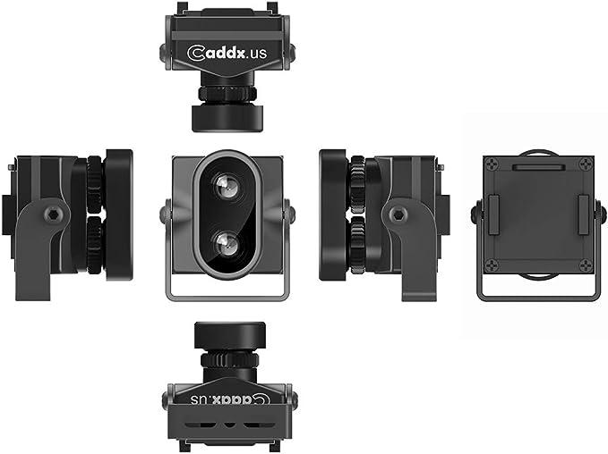 Caddx.us  product image 3