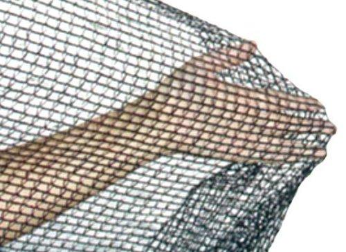 20 X 30 Foot Dewitt PN302030 Deluxe Pond Protection Net