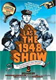 Buy At Last the 1948 Show