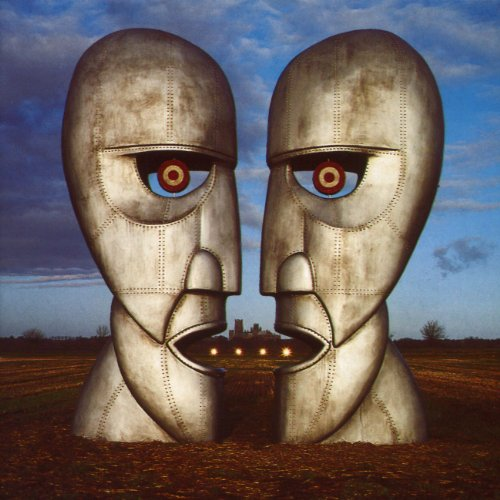 The Division Bell: Pink Floyd: Amazon.es: Música