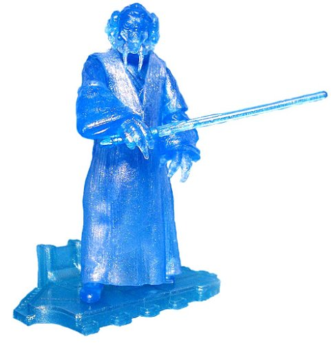 STAR WARS Basic Figure hologram professional Kuhn