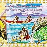 Vintage Hawaiian Treasures, Vol. 1: Hapa Haole Hula Classics