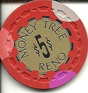 Money tree casino road