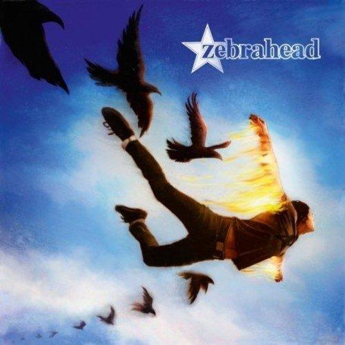 Zebrahead - Phoenix (United Kingdom - Import, 2PC)