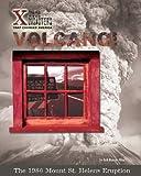 Volcano!, Gail Blasser Riley, 1597160725