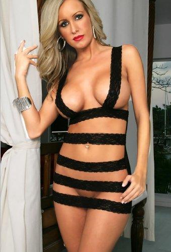 sexiga underkläder plus size thai åkersberga