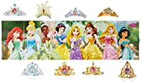 Fairy Godmother May I? Birthday Party Game Board Game