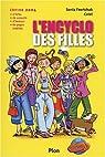 L'Encyclopédie des filles 2004 par Feertchak