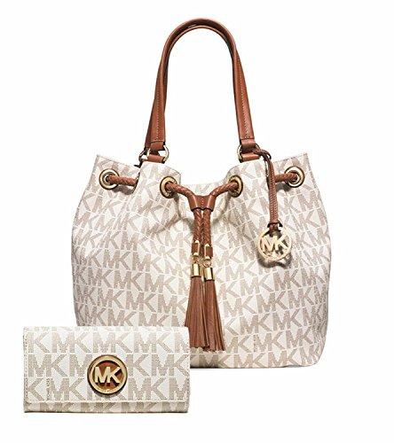 michael-kors-item-large-gathered-logo-tote-fulton-carryall-wallet