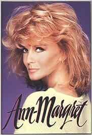 Ann-Margret: My Story: Amazon.es