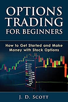 Getting into the stock market options trading