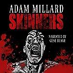Skinners   Adam Millard