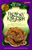 Harmony Kingdom 2000, CheckerBee Publishing Staff, 1888914831