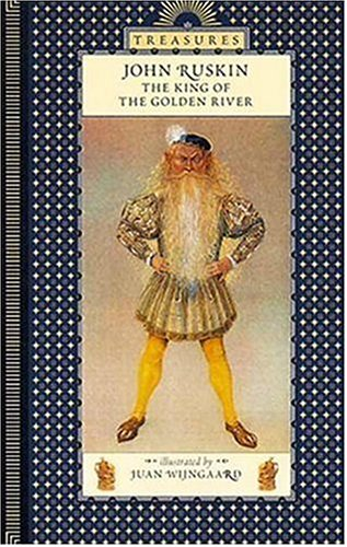 the-king-of-the-golden-river