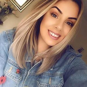 Danielle Dickson