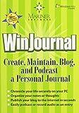 Winjournal