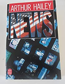 Book's Cover ofNews